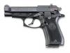 Пистолет Beretta Cheetah под патрон калибром .380