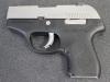 Пистолет Beretta Pico под патрон калибром .380
