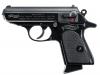 Пистолет Walther PPK под патрон калибром .380 Sig P238