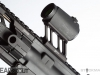 aimpoint-fortis-mount-stck0053-1000-mt
