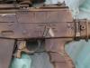 Автомат AK-12