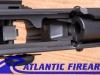 9мм винтовка AKX-9R со свободным затвором