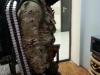 Рюкзак для пулеметных патронов 7,62х54 к пулемету ПК