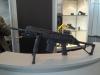apc223-223-remington-rifle_4
