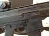 apc223-223-remington-rifle_6