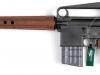 Автоматическая винтовка AR-10