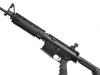 Карабин ArmaLite AR-10 LE