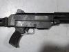 Полуавтоматическая винтовка AAA - SAP, Австралия