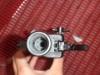 Дульный срез винтовки AAA - SAP, Австралия