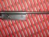 Затворная группа винтовки AAA - SAP, Австралия