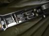 Ударно-спусковой механизм винтовки ААА - SP-20