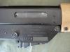 Маркировка на винтовке ААА - SP-20