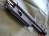 Затвор винтовки ААА - SP-20