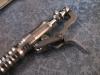bolt-action-pen_2