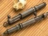 bolt-action-pen_7