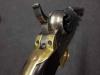 colt-m1849-pocket-10