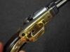 colt-m1849-pocket-11