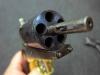 colt-m1849-pocket-12