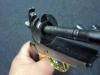 colt-m1849-pocket-13