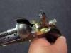 colt-m1849-pocket-16
