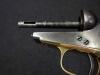 colt-m1849-pocket-17
