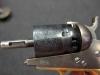 colt-m1849-pocket-18