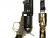 colt-m1849-pocket-2