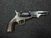 colt-m1849-pocket-4