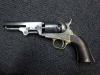 colt-m1849-pocket-5