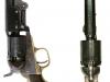 colt-m1849-pocket