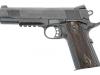 Colt М1911