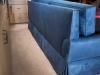 couchbunker-gun-safe_10