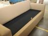 couchbunker-gun-safe_13