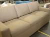 couchbunker-gun-safe_14