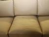 couchbunker-gun-safe_15