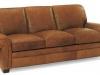 couchbunker-gun-safe_19