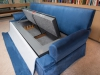 couchbunker-gun-safe_3