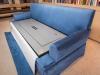 couchbunker-gun-safe_4