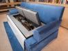 couchbunker-gun-safe_5