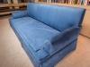 couchbunker-gun-safe_6