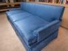 couchbunker-gun-safe_7