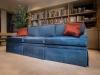 couchbunker-gun-safe_8
