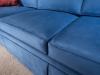 couchbunker-gun-safe_9
