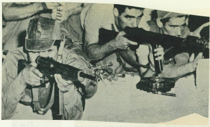 cuban-revolutionaries-cristobal-carbine