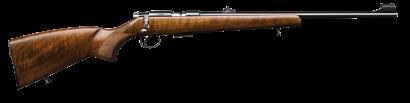 Малокалиберная винтовка CZ 455 Lux, Ceska Zbrojovka Чехия