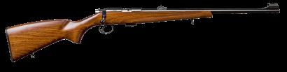Малокалиберная винтовка CZ 455 Standard, Ceska Zbrojovka Чехия