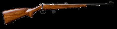 Малокалиберная винтовка CZ 455 Super Match, Ceska Zbrojovka