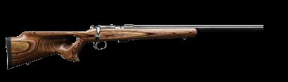 Малокалиберная винтовка CZ 455 Thumbhole SST, Ceska Zbrojovka Чехия