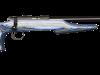 Малокалиберная винтовка (охотничий карабин) CZ 455 Evolution, Ceska Zbrojovka Чехия