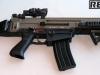 CZ 807 carbine Ceska Zbrojovka_2
